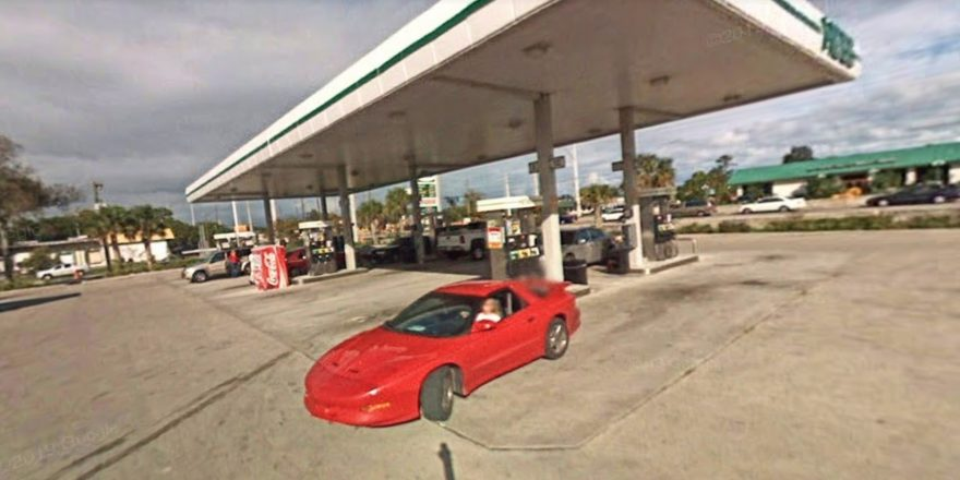 4504 South Federal Highway,  Stuart, Fl 34977