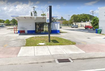 4631 Hollywood Blvd, Hollywood, Fl 33021